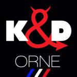 KD-ORNE
