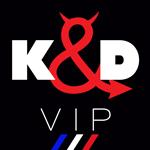 KD-VIP