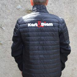 VET-KetD-DOUDOUNE2
