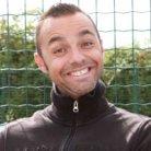 Sébastien Perez