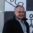 Gael Lancrenon
