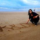 Agadir 4