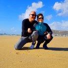 Agadir 5