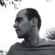 Jean-Christophe Garçon