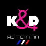 logo-au-feminin