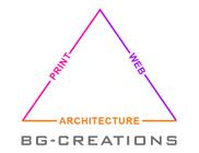 BG CREATIONS