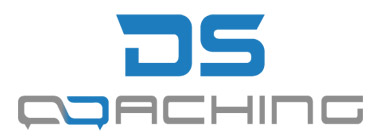 DS COACHING